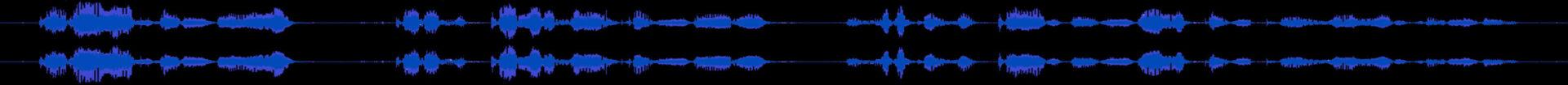 Movimento de Canto Coral UFSM